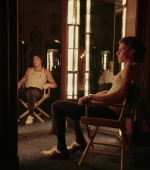 Wonder_The_Experience_Trailer_28Amex_UNSTAGED_With_Shawn_Mendes29_16.jpg